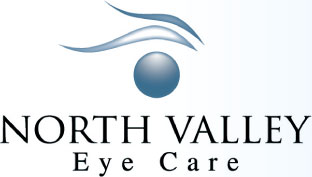 North Valley Eye Care