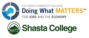 Map for California Community Colleges, Doing what MATTERS for Jobs ...