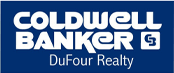 Coldwell Banker DuFour Realty