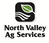 North Valley Ag Services
