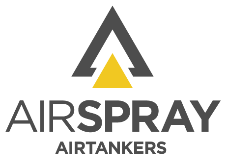 Air Spray