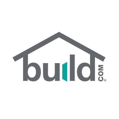directions to build com