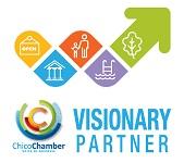 Visionary Member